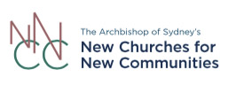 New Churches for New Communities