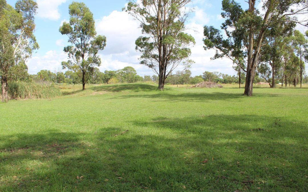 Marsden Park will be one of the highest growth suburbs in next four years